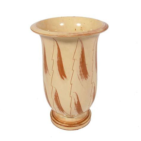 Large Decorative Vases Floor by Best 20 Large Floor Vases Ideas On Floor