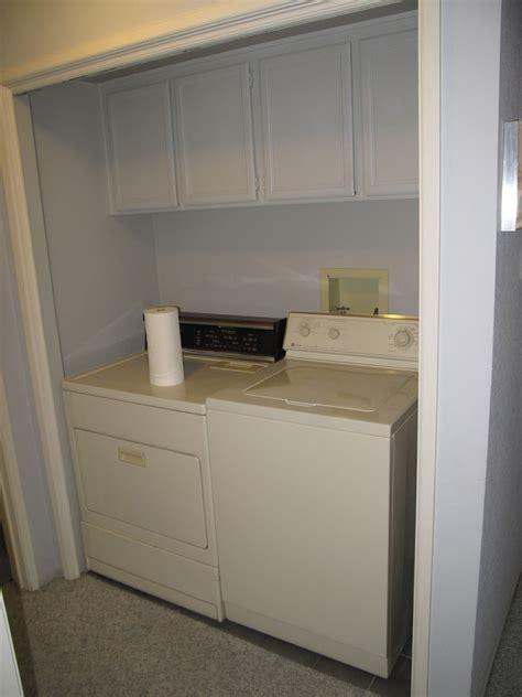 design laundry her laundry room makeover ideas popsugar home