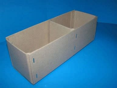 The Spare Parts Box cartonlux spare parts boxes spare part storage boxes work