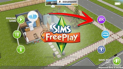 sims freeplay money cheats android learn how to get the sims freeplay cheats hack the sims freepaly cheats ultimate for iphone