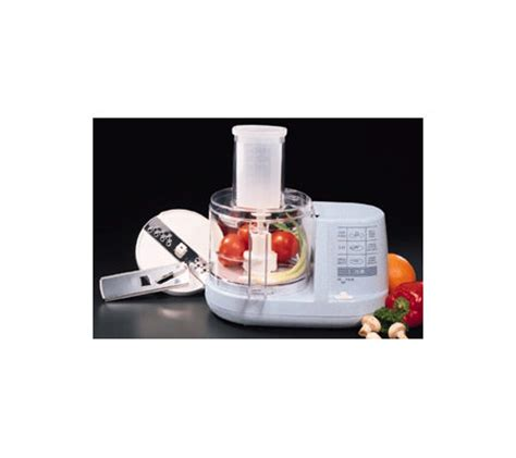 regal kitchen pro collection regal kitchen pro food processor with chute qvc com