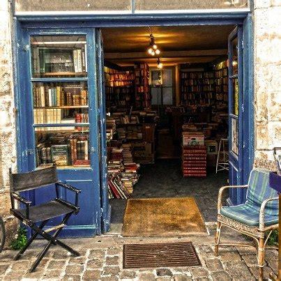 libreria francese a libreria ponchielli cremona magnifica libreria antiquaria