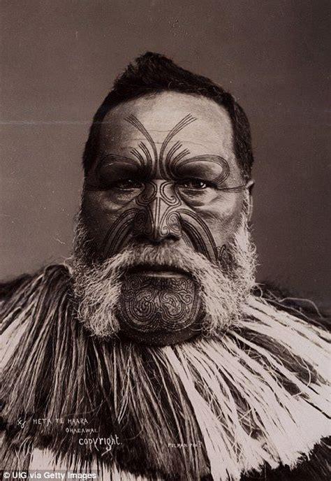 maori face tattoo best 25 maori ideas on maori
