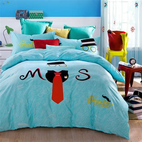 cute comforters for cheap popular cheap cute bedding buy cheap cheap cute bedding