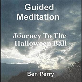 libro travels with epicurus meditations guided meditation journey to the halloween ball de ben perry en amazon music amazon es