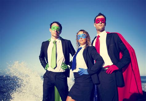best of the accountant the top four powers of accountants