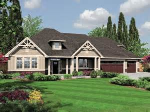 house plans alaska alaska house plans home design and style