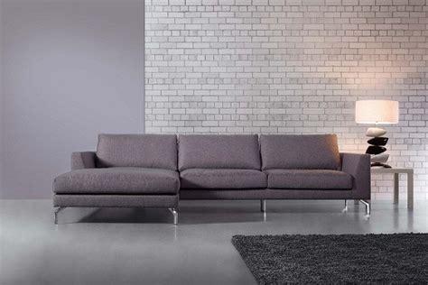 sits brandon sofa brandon sofa by sits corner sofas sofas living