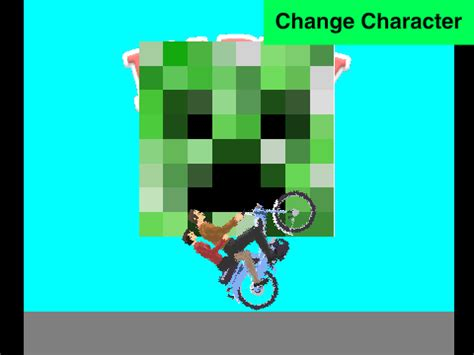 happy wheels full version scratch happy wheels on scratch