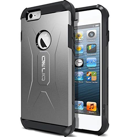 Harcase Slim Ume Iphone 7 1000 images about iphone 6 6s cases on