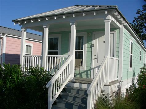katrina cottages for sale in mississippi gulfport cottage rental quaint cozy offseason rates now