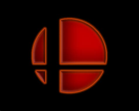 Bros Circle Gold vgtribune smash bros poll lets fans request new characters
