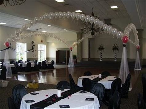 Wedding Arch Rental Nashville Tn by Canopy Balloon Arch For From Celebrate The Day In