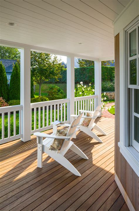cape cod front porch ideas cape cod front porch ideas 100 images cape cod style