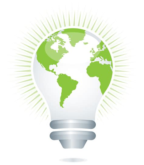 do i recycle light bulbs recycling reminders for light bulbs to go green