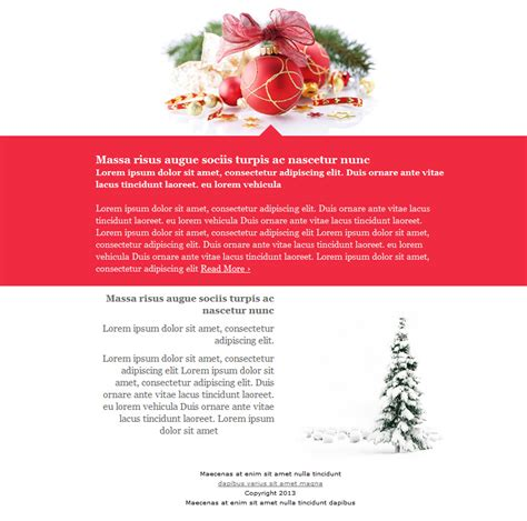 email card templates greetings by email