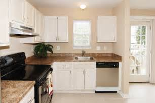 kitchen pictures with white cabinets white cabinets kitchen of your dreams kitchen design