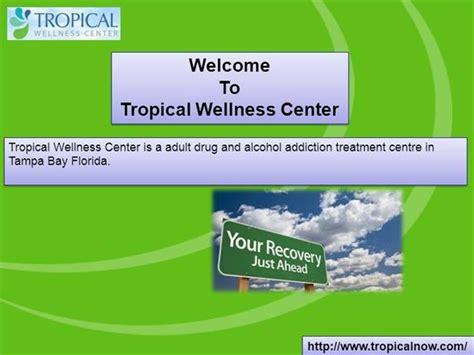 Detox Now South Florida by Rehab Ta Bay Florida Tropical Wellness Center