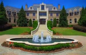 perry atlanta home perry s atlanta mansion sells at historic proportions