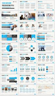 professional ppt templates 25 best ideas about professional powerpoint templates on