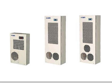 electrical panel air conditioning units panel air conditioner id 2391851 product details view