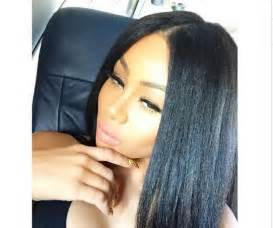 Blac Chyna Criminal Record Blac Chyna Sets The Record On Tyga S Child Support Rumors Rolling Out