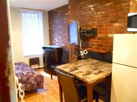 Rent Apartment Manhattan Term Nyc East Side Large Studio Apartment No Fee Term