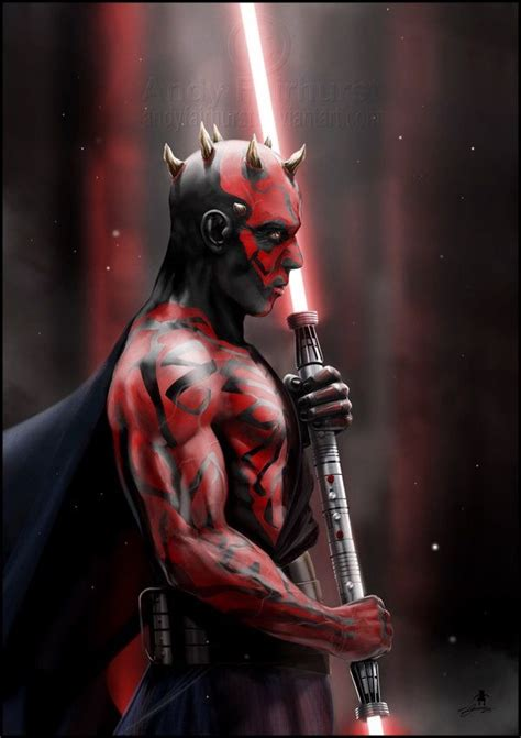 darth vader vs darth maul star wars amino