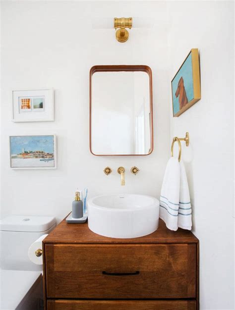 Unique Bathroom Sinks Ideas Unique Bathroom Sink Ideas That Are So Fresh And So Clean Clean Porcelain Sink White