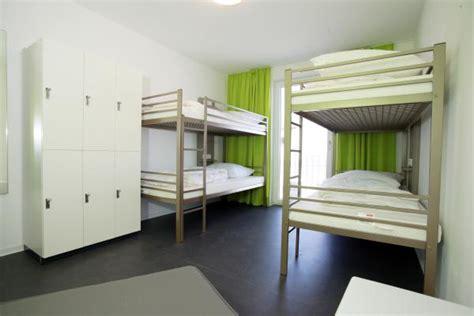 Haus Klipper Norderney In Norderney Bei Gruppenunterk 252 Nfte
