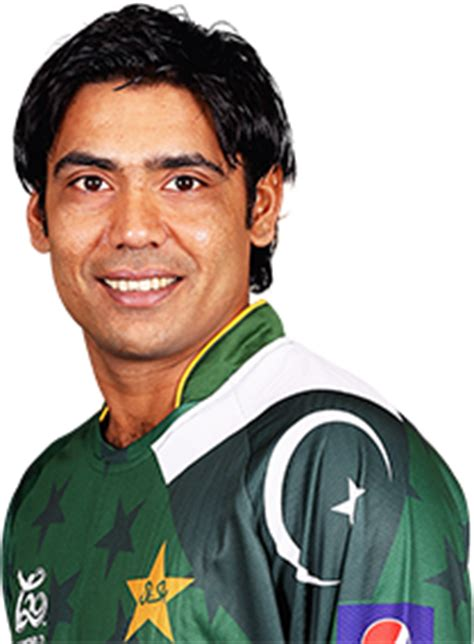 mohammad sami biography pakistan cricket player