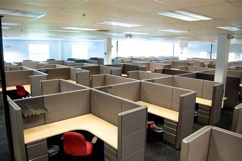 Partition Design the office desk guide gentleman s gazette