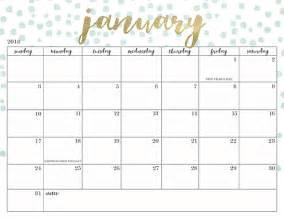 Calendã Dezembro De 2017 Free Printable 2016 Calendars Oh So Lovely