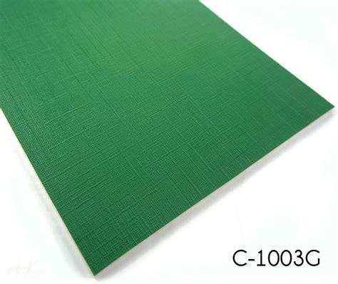 ecofriendly litchi pattern indoor vinyl flooring roll woven pattern vinyl flooring roll for indoor sport china
