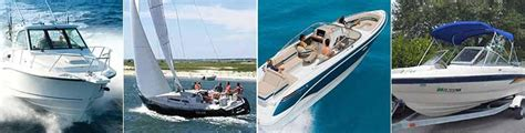 boat financing rate calculator boat loans and boat financing boatus