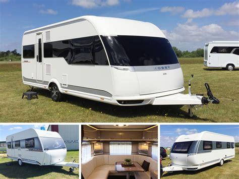 caravan design new caravan designs for 2017 dare to be different