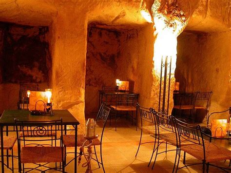 cave bar cave bar middle eastern bars askmen
