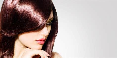 color lab chicago color lab hair salon 183 a color focus boutique in lakeview