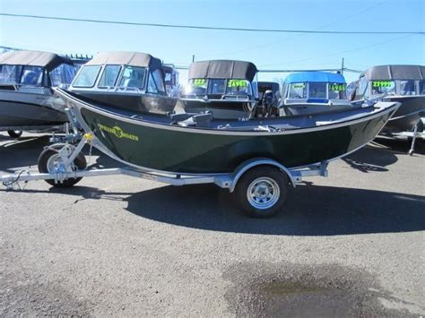 new willie boats for sale willie drift boat boats for sale
