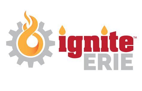 Mba Ignite Strategic Innovation by Erie Entrepreneur Meetup Lavery S
