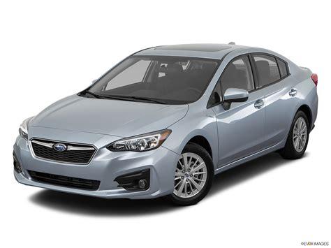 subaru uae subaru impreza 2017 1 6l in uae new car prices specs