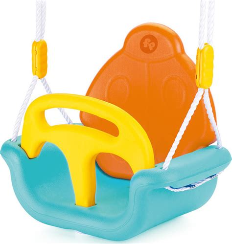 fisher price 3 in 1 swing fisher price swing set 3 in 1 skroutz gr