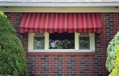 fabric awnings for windows fabric window awnings retractable awning dealers nuimage awnings