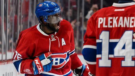 Calendrier Canadiens Centre Bell Canadiens Le Calendrier Pr 233 Paratoire Est D 233 Voil 233 Rds Ca