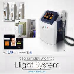 skin machine saloon equipments skin machine spa machine machine
