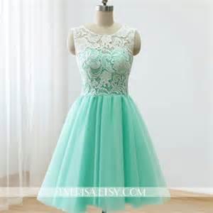 Peach Kitchen Ideas dress ireland mint dress lace dress confirmation