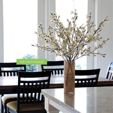 Cherry Decorations For Home Diy Wedding Centerpiece Ideas Diy Cherry Blossom Home Decorations