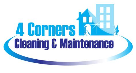 4 Corners Clean, LLC in Berwick, ME