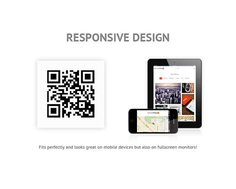 responsive layout maker pro nulled download sympathique responsive wordpress theme