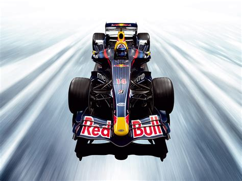 red bull racing wallpaper stock red bull f1 wallpaper